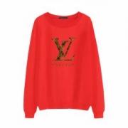 多色可選 プルオーバーパーカールイ ヴィトン LOUIS VUITTON  2019年秋冬新色続々登場 秋冬の着こなしに大人気ブランド