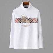 バーバリー BURBERRY 長袖Tシャツ 2019年今買う秋冬トレンドはコレ 今回トレンドアイテムや旬な着こなし