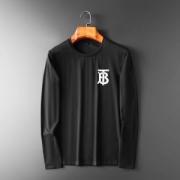 長袖Tシャツ 2色可選 2019秋冬ヘ人気トレンドランキング 気になる商品激安おすすめ バーバリー BURBERRY