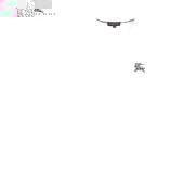 バーバリー BURBERRY 3色可選 長袖Tシャツ  【2019秋冬】の注目トレンド オススメトレンド人気色