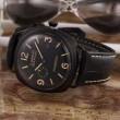 高級感を引き立てる 2016  PANERAI パネライ サファイヤクリスタル風防 女性用腕時計 4色可選