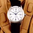 ◆モデル愛用◆ 2016 JAEGER-LECOULTRE ジャガールクルト 機械式(自動巻き)ムーブメント 男性用腕時計 6色可選