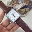 贈り物にも◎ 2016 HERMES エルメス 腕時計 スイスクオーツムーブメント 2色可選