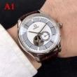 OMEGAオメガ 腕時計 コピークラシカルでエレガントなデザイン豪華な仕上げメンズウォッチ