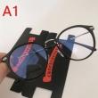 クロムハーツ CHROME HEARTS 眼鏡 4色可選 2019年春の新作コレクション 価格帯が魅力的