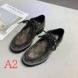 Louis Vuitton ブーツ レディース 洗練されたスタイルのヒント ルイ ヴィトン 靴 コピー ブランド レザー 多色可選 セール_コピー ブランド 通販 安心