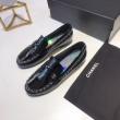 スーパー コピー ブーツ レディース 大人こなれ感をアップ ブランド コピー 靴 スーパーコピー 3色 ロゴいり 質感 レザー 限定品 最高品質_コピー ブランド 通販 安心