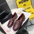 ブランド コピー ブーツ サイズ 優しい質感で大人気 スーパー コピー コピー レディース 3色可選 レザー おすすめ ストリート 通勤通学 VIP価格_コピー ブランド 通販 安心