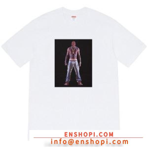 多色可選 シュプリーム 夏らしい雰囲気を盛り SUPREME 現代人の必需品な 半袖Tシャツ 人気は高まるenshopi.com sn:GXbCSj-2