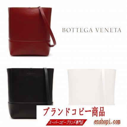 【BOTTEGA veneta コピー】Bucket Bag-3