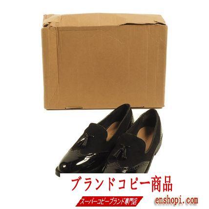 asos ブランド コピー★Head Over Heels by Dune ローファー:38(US7)[RESALE]-3