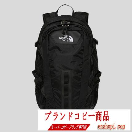 ★ THE NORTH face コピー ホットショット バックパック NM2DK56A★-3