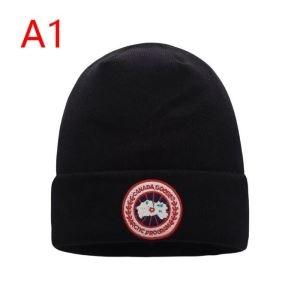 ARCTIC DISC TOQUE カナダグース メンズ 帽子 秋冬スタイルをより素敵に見せる CANADA GOOSE コピー 多色可選 ロゴ ブランド 高品質enshopi.com sn:yaaSLr-3