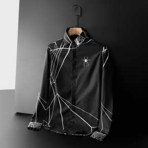 ディオール DIOR シャツ 2色可選 2019トレンド秋冬おすすめ安い 今シーズン注目のアイテムenshopi.com sn:miumii-3