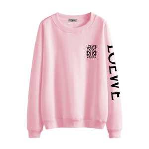 プルオーバーパーカー 多色可選 気になる2020年秋のファッション 秋冬にお世話になる定番 ロエベLoeweenshopi.com sn:WHneCi-3