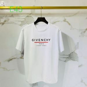 2020年春限定 半袖Tシャツ ジバンシー 普段見ないデザインばかり GIVENCHYenshopi.com sn:nW15ve-3