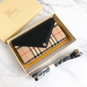 エレガントな雰囲気 2色可選 バーバリー BURBERRY VIP価格SALE レディースバッグ おしゃれな人が持っているenshopi.com sn:41rKXv-3