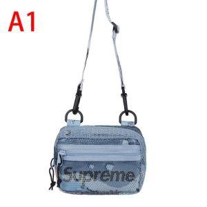 限定アイテムが登場 ミニバッグ 多色可選 限定色がお目見え シュプリーム 人気ランキング最高 SUPREMEenshopi.com sn:L9Xryq-3