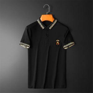 絶対に見逃せない フェンディ 2色可選 FENDI 累積売上総額第1位 半袖Tシャツ 20SS☆送料込enshopi.com sn:aGDOTv-3