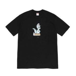 話題のブランドアイテム  半袖Tシャツ 3色可選 話題沸騰中のアイテム シュプリーム SUPREME 2020最新決定版enshopi.com sn:bymGDC-3