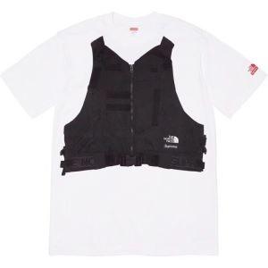 半袖Tシャツ毎日でも使いたい シュプリーム SUPREME 美しくデザイン性のあるenshopi.com sn:5Xjyui-3