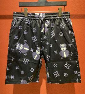 限定品が登場 ショートパンツ 着こなしを楽しむ weishanli 質の高い新品 weishanlienshopi.com sn:iCqCam-3