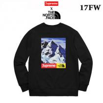 17FW supreme コピー / THE NORTH FACE Mountain...