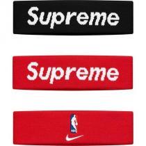 19supreme コピー Nike NBA Headbandシュプリーム コピーナイキヘッドバンド-1