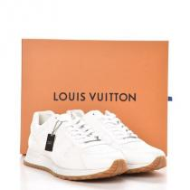 ★supreme コピー x Louis Vuitton Run Away ...