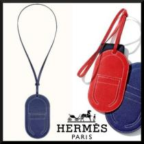 hermes コピー★In-the-Loop Phone To Go ★PM★携帯ケース