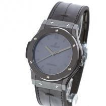 【国内発送】hublot コピー クラシック フュージョン メンズ 腕時計-1