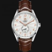 ★人気!★TAG heuer コピーブランド Carrera Heritage Automatic Watch