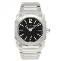 bvlgari ブランド コピー メンズ腕時計【国内発】-1