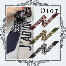 "dior コピー ミッツァ""TOILE OBLIQUE"" 国内直営店 すぐ届く"