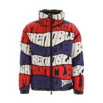 moncler スーパーコピー Grenoble Limmat Puffer Jacket-1