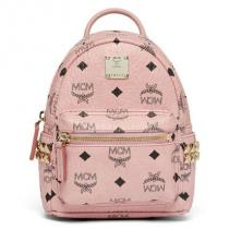 【mcm コピー】バックパック BEBE BOO(X-Mini) MMK7 AVE92PZ