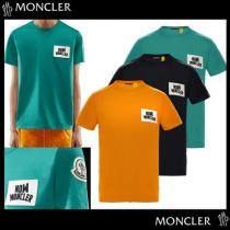 moncler コピー|2moncler コピー1952★アーバンポップジャージーT...