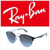 ☆送料無料☆rayban ブランド コピー RB3545 900411-1