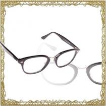 関税込◆Glasses Eyewear Men Ray-ban