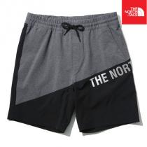 【THE NORTH face ブランド コピー】M'S NEW WAVE WATER SHORTS  NS6NK06K
