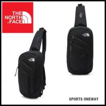 THE NORTH face コピーブランド 大人気デーリーアイテム SPORTS ONEWAY_NN2PK57