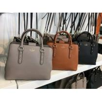 【コピー kate spade】新作☆larchmont avenue  evangelie 2way バッグ