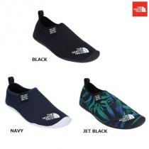 【新作】 THE NORTH face スーパーコピー ★ 大人気 SOCKWAVE AQUA SHOES