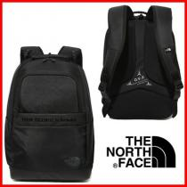 THE NORTH face コピーブランド◆限定!◆AMBITION BACKPACK ☆正規品・男女OK!☆