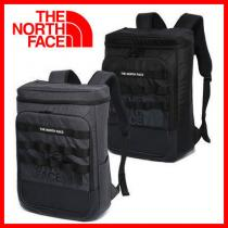 ★THE NORTH face コピー★GREAT SQUARE BACKPACK★2色★