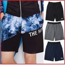 THE NORTH face スーパーコピー★M'S LINDEN WATER SHORTS ボードショーツ/追跡-1