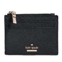 スーパーコピー kate Spade New York カードケース 財布 ウォレット 小銭入れ-1