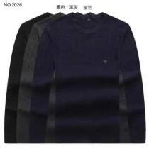 アルマーニ ARMANI プルオーバーパーカー 3色可選 気になる2019年秋のファッション 人気の秋冬新作再登場enshopi.com sn:4Hb4zC-1