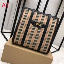 バーバリー BURBERRY ハンドバッグ  3色可選 新生活をフレッシュに彩る2019秋冬新作 秋のトレンドを先取りenshopi.com sn:C0v85j-1