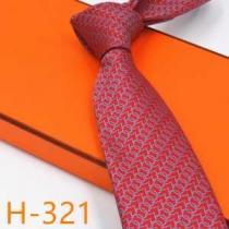 HERMES ネクタイ 最速2019秋冬トレンドブランド エルメス 秋に向けて流行しそうな新作enshopi.com sn:X11XHf-1